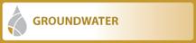aquifers.png