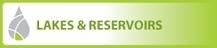 lake-reservoir-basins.png