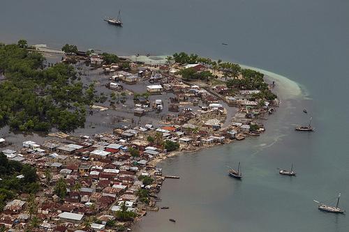 OO Flood photo
