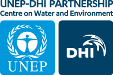 unep-dhi.png