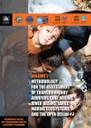 Volume 1 - cover