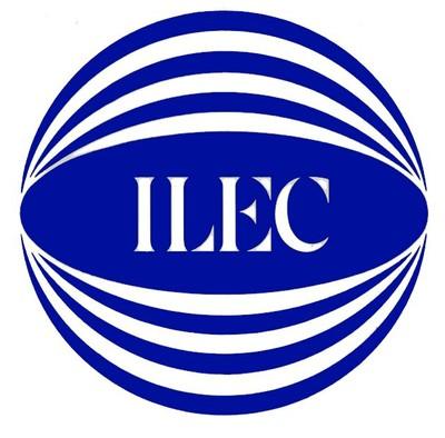 ILEC logo