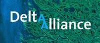 Delta Alliance