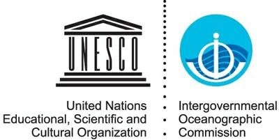 UNESCO IOC logo