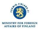 MFA Finland
