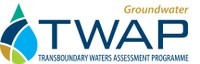 TWAP Groundwater presentation at IAH Congress in Marrakech, Morocco
